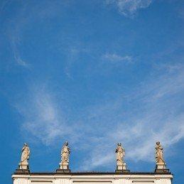 fotobueno_PLATINUM_PALACE_Wrocaw_1745.jpg