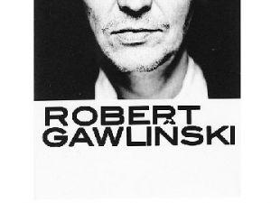 Robert Gawliński