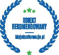 Zobacz The Bonerowski Palace w serwisie mojekonferencje.pl
