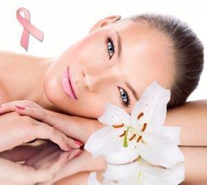 Rehabilitacja (fizjoterapia) kobiet po mastektomii