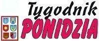 Logo Tygodnik Ponidzia