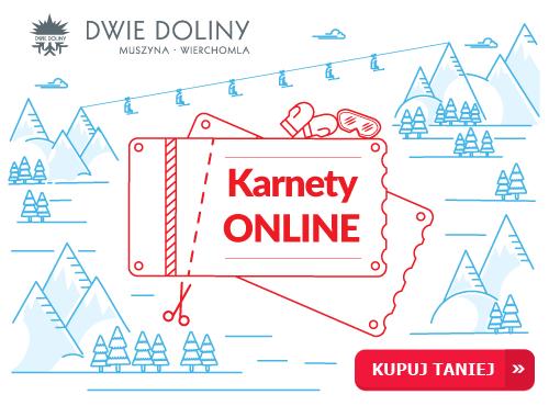 Kupuj taniej online