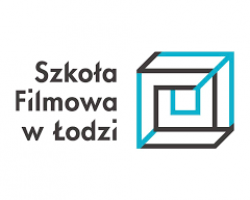FIlmówka Łódź