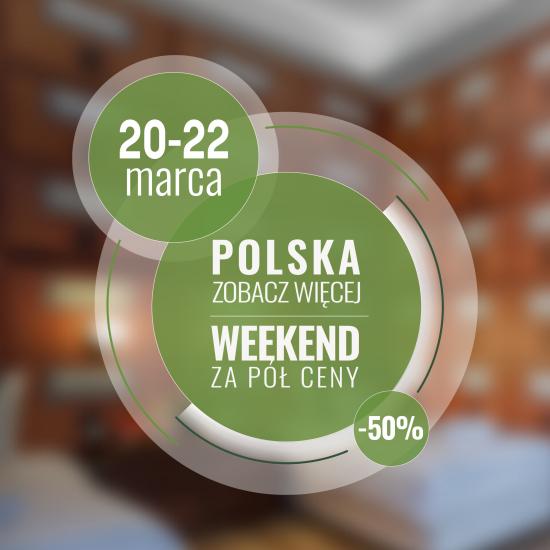 Polska Zobacz więcej hotel łódź
