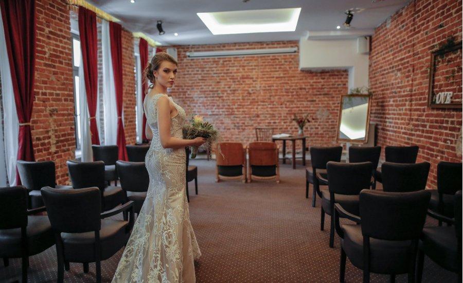Ślub poza USC w Łodzi