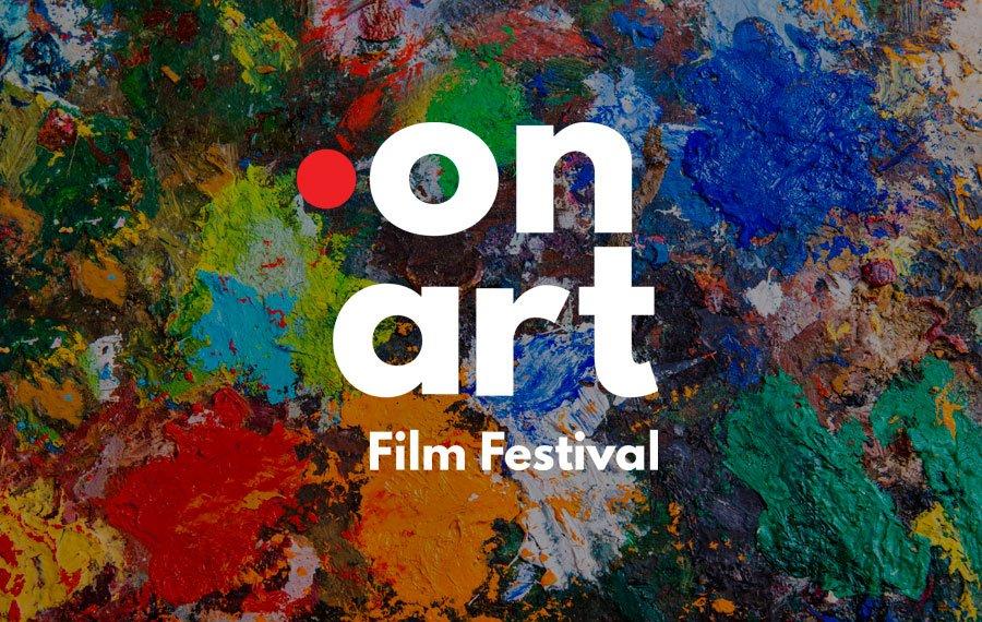 Festiwal Filmow On Art w Łodzi