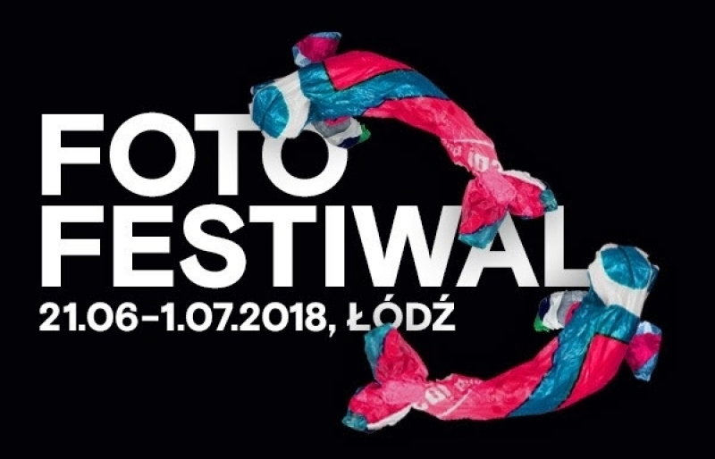 Fotofestiwal w Łodzi