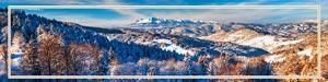 Atrakcje regionu - Hotel Klimek SPA