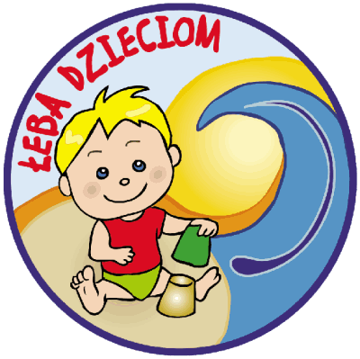 leba_dzieciom