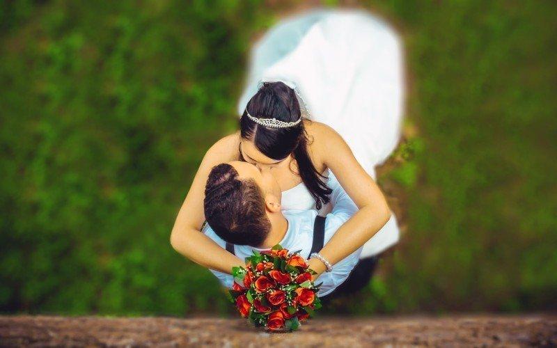 wedding-1183270_1920