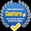 Rekomendacja Confero
