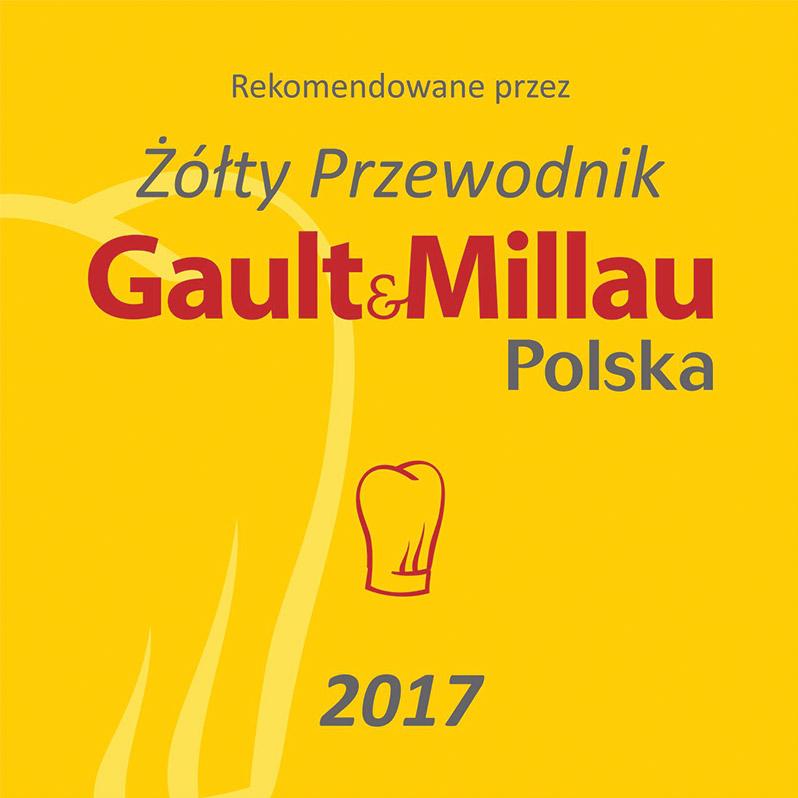 Gault& Millau