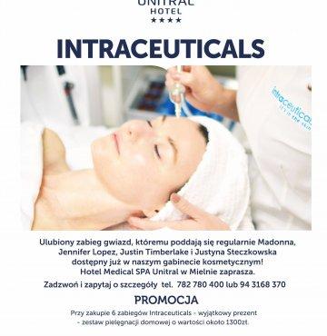 Zabieg od czerwca jest dostępny w Medical SPA Unitral w Mielnie.