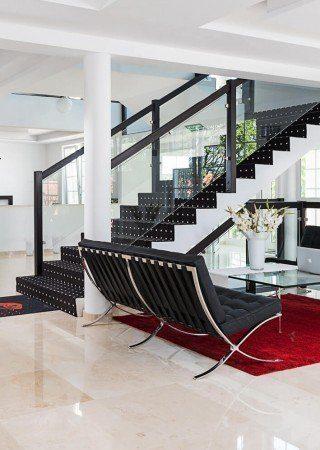 Butikowe<span>apartamenty</span>