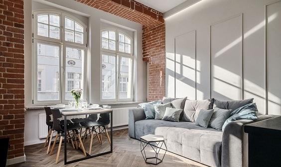 apartamenty RentPlanet