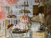 Galeria2_Bride Vibes Pracownia Dekoratorska
