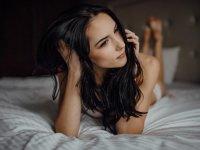 Galeria zdjęć Gosi de Lormj_foto