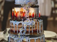 Galeria tortów - FOTO