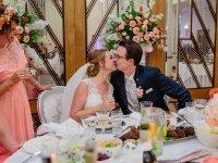 Gallery - Polish - German wedding of Sara and Artur
