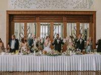 Gallery Alicja and Daniel, international wedding