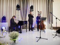 25th anniversary of Kłos company - gallery