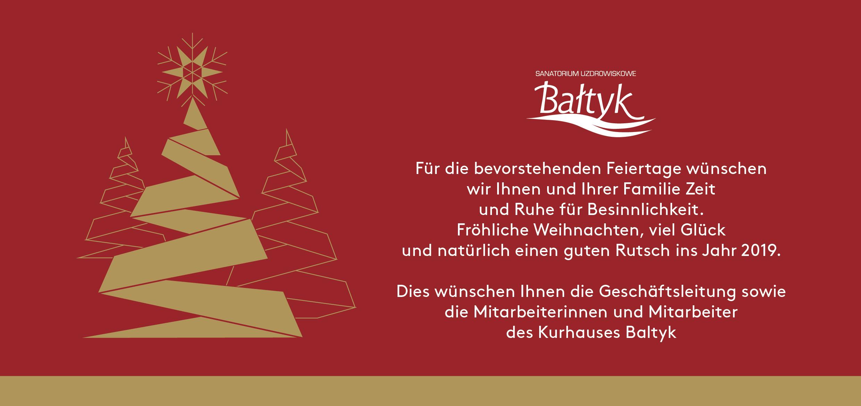 Weihnachtswünsche Für Mitarbeiter.Weihnachtswünsche