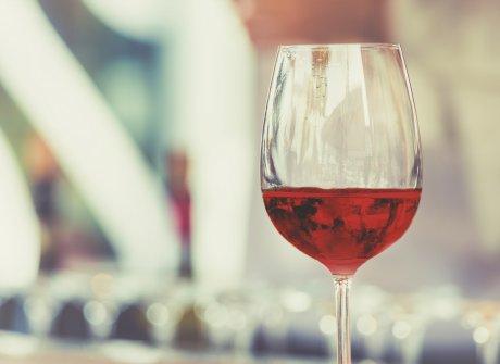 Wieczór wina