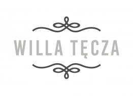 Willa Tęcza