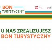 Polski Bon Turystyczny w Hotelu Belvedere