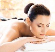 Poddaj się regenerującym rytuałom spa