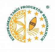 Jubileuszowe X Europejskie Targi Produktów Regionalnych