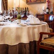 Restauracja_Ziemiaska.jpg