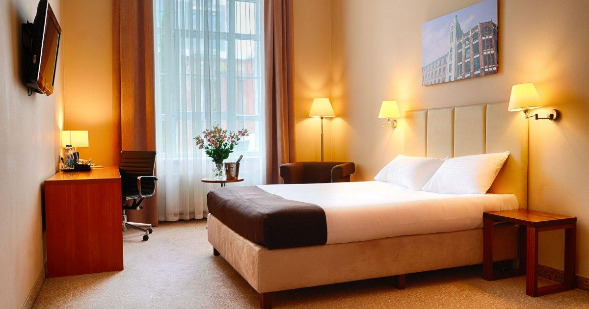 Focus Hotels