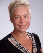 Andrea Reiter