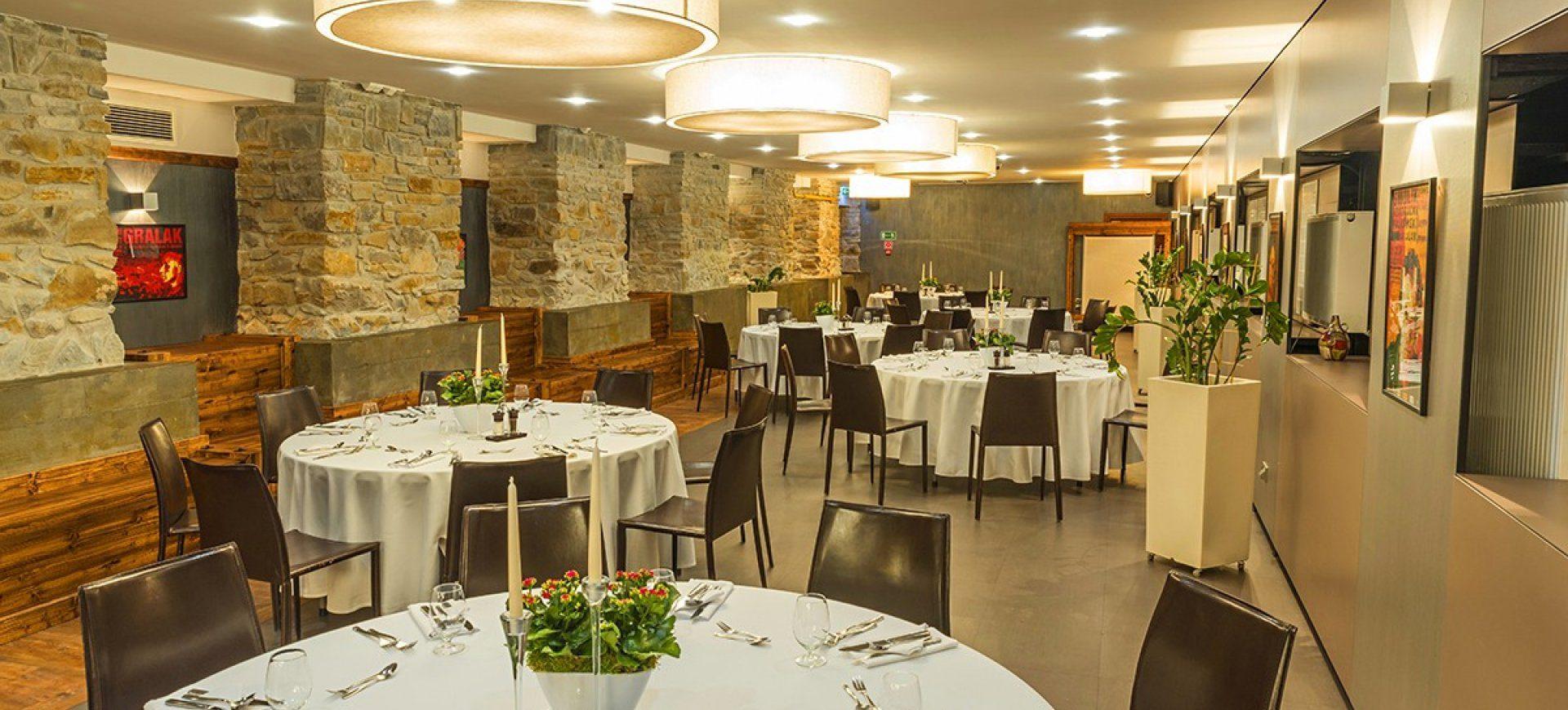 Imprezy Rodzinne Młyn Jacka Hotel Spa