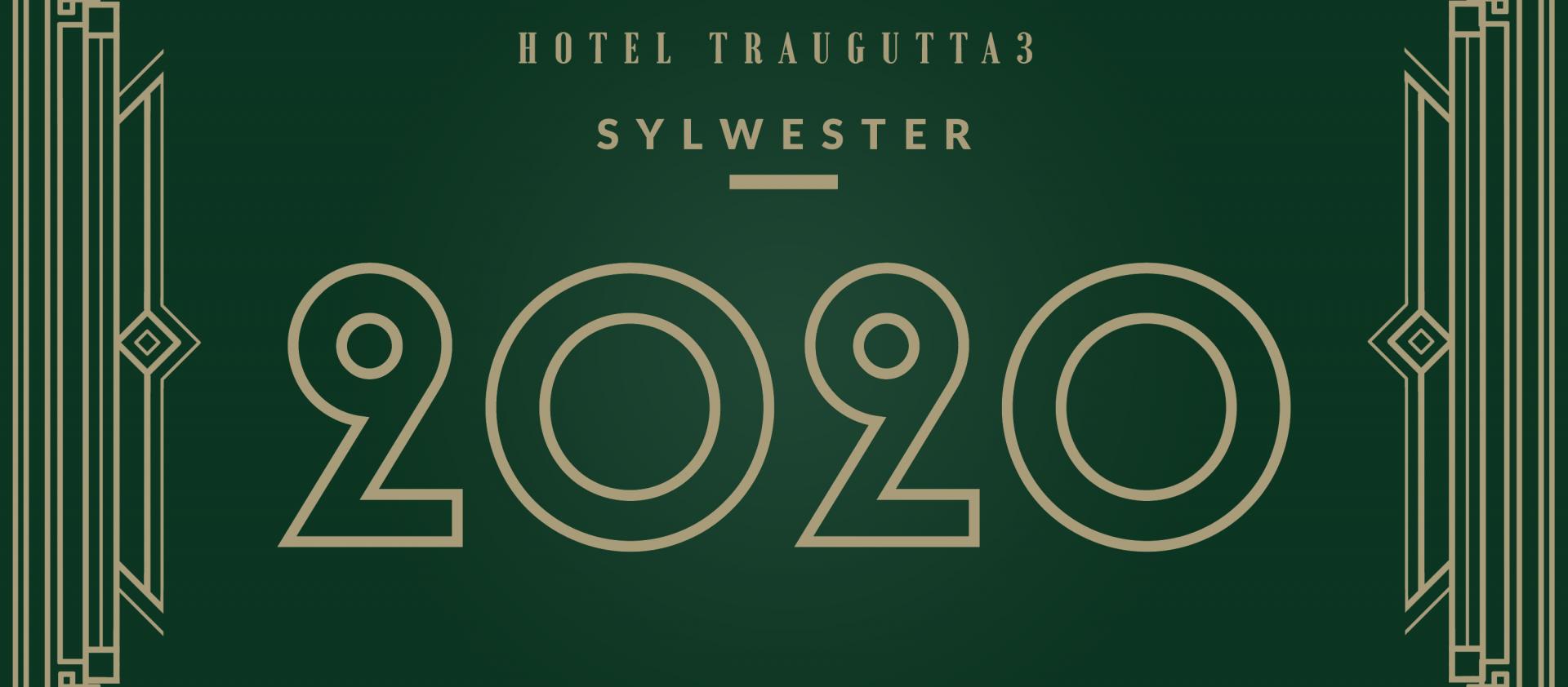 Sylwester 2019 w Hotelu Traugutta3