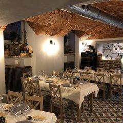 W podziemiach Joyinn Aparthotel OTWARTA RESTAURACJA Cantina Toscana