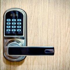 Andrzejki bez wróżb, hotel bez klucza?