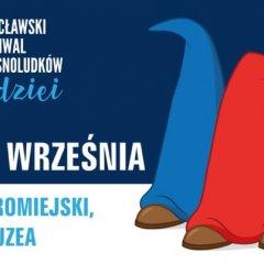Wrocławskie krasnale rządzą!