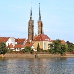 Wrocław jakiego nie znacie