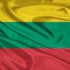Dzień Niepodległości Litwy