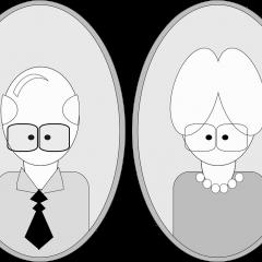 Joyinn w prezencie na Dzień Babci i Dziadka