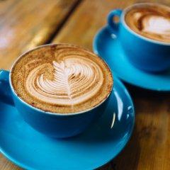 Kawa znów w cenie, chociaż gratis