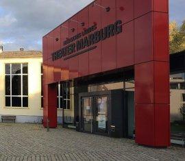 Hessisches Landestheater