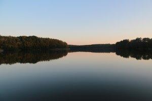 Kraina 100 jezior