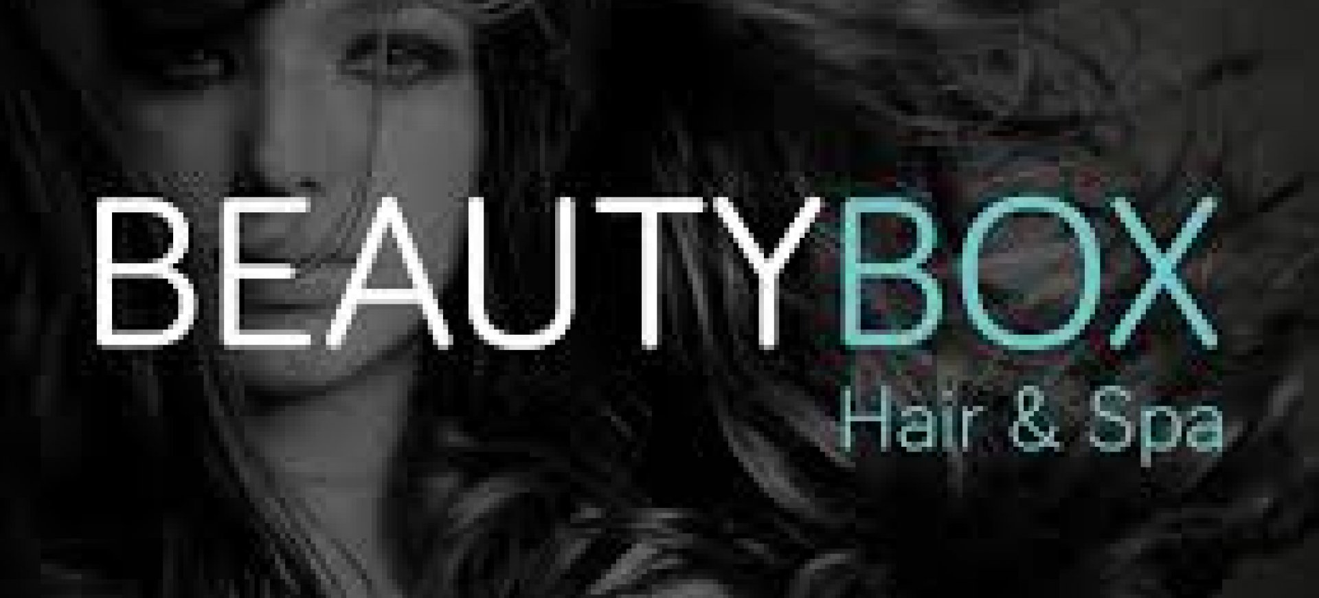 Beauty Box Hair & Spa