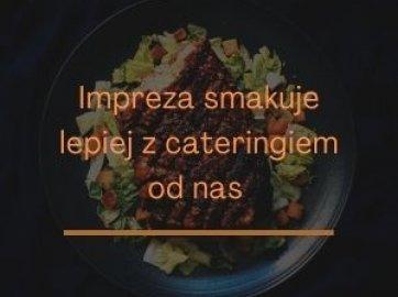 OFERTA CATERINGOWA