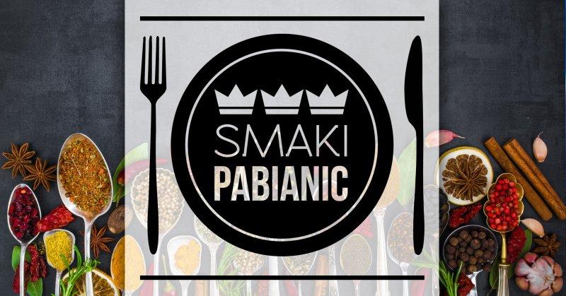 Smaki Pabianic 2018