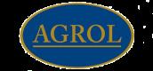logo Agrol