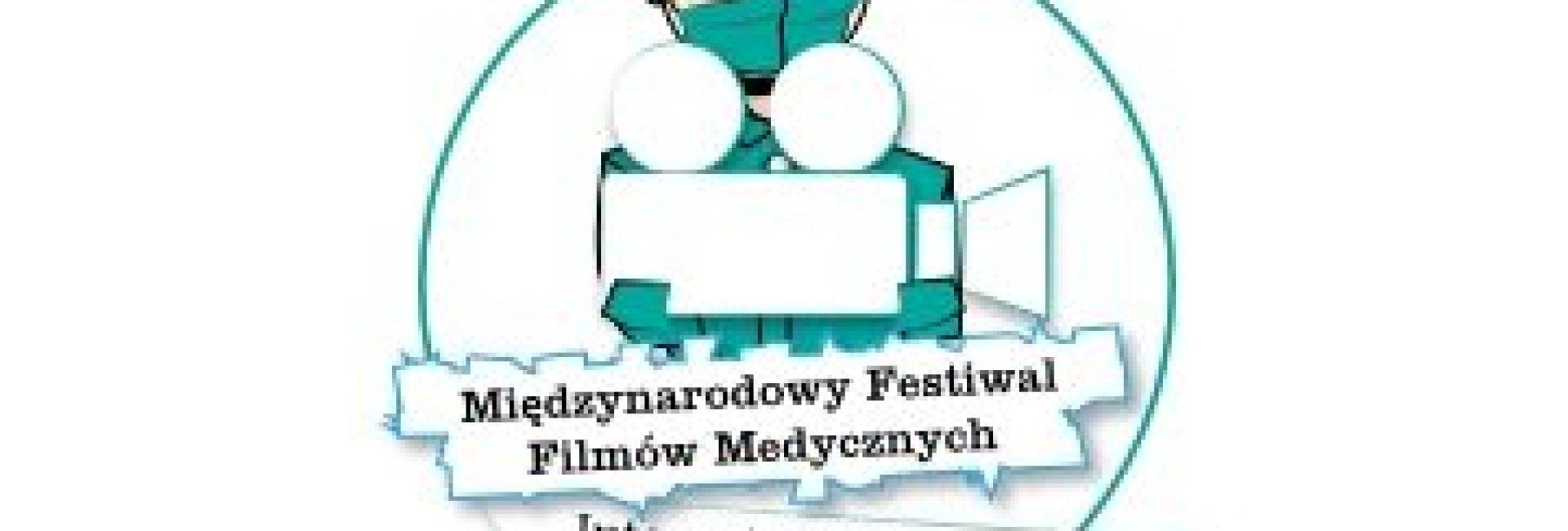 II Międzynarodowy Festiwal Filmów Medycznych